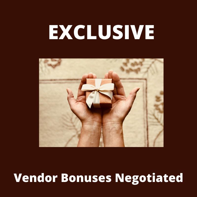 wifi profit system review bonus