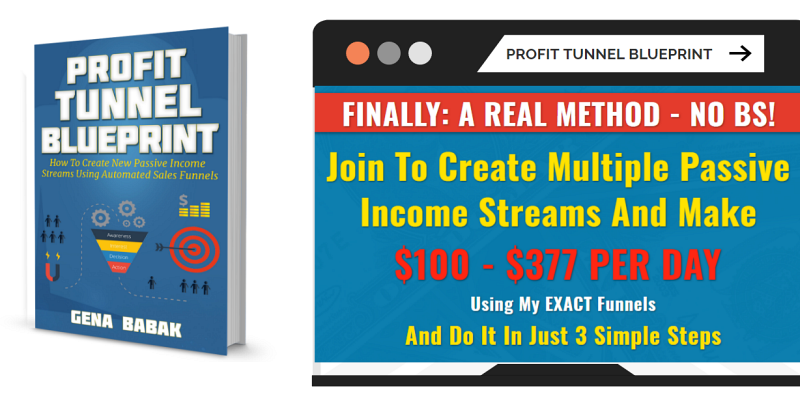 TRAFFIC XTRACTOR ULTIMATE REVIEW plus bonuses